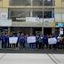 Fiscales del MP-Bolívar manifiestan apoyo a Luisa Ortega Díaz y rechazan constituyente (+VÍDEO)