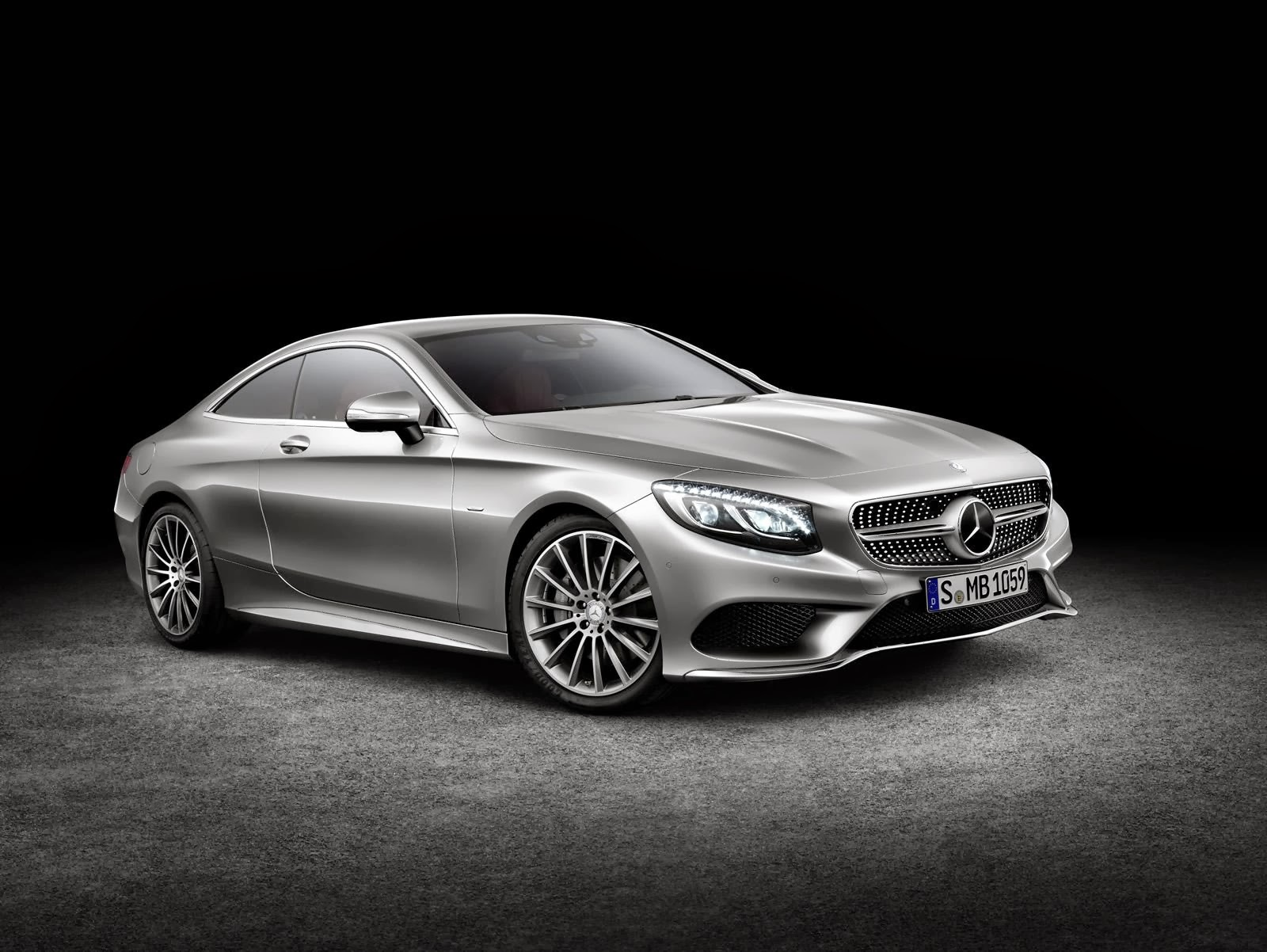 [Resim: Mercedes-Benz+S+Serisi+Coup%C3%A9+1.jpg]