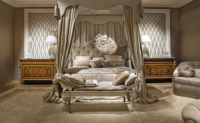 غرف نوم كلاسيك, غرف نوم, bedrooms, Turkish bedrooms, Classic bedrooms,