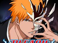 Download BLEACH Brave Souls v4.4.1 Mega MOD APK