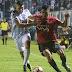 Atlético Tucumán venció 2-1 a Wilstermann y sigue con chances