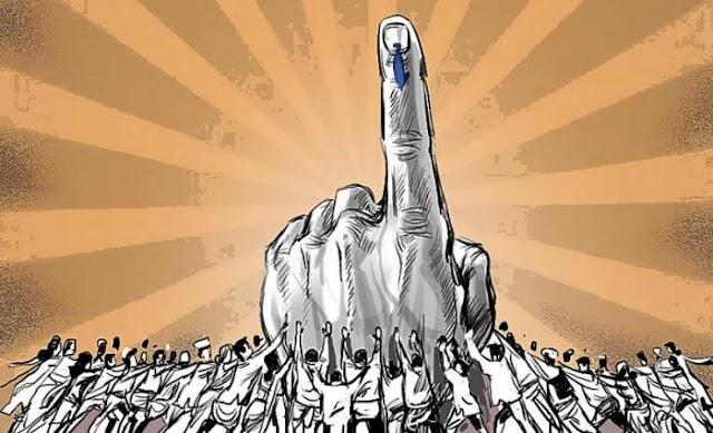 #लोकसभा_चुनाव_2019