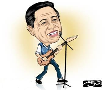 """Image result for caricatures sby"""""""