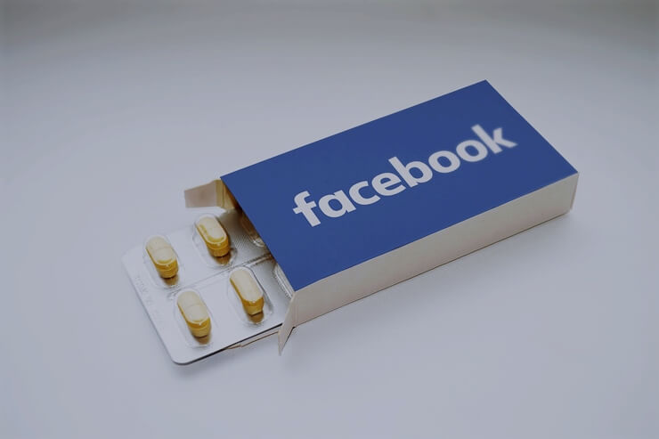 Facebook Hesabı Geçici veya Kalıcı Olarak Nasıl Kapatılır?