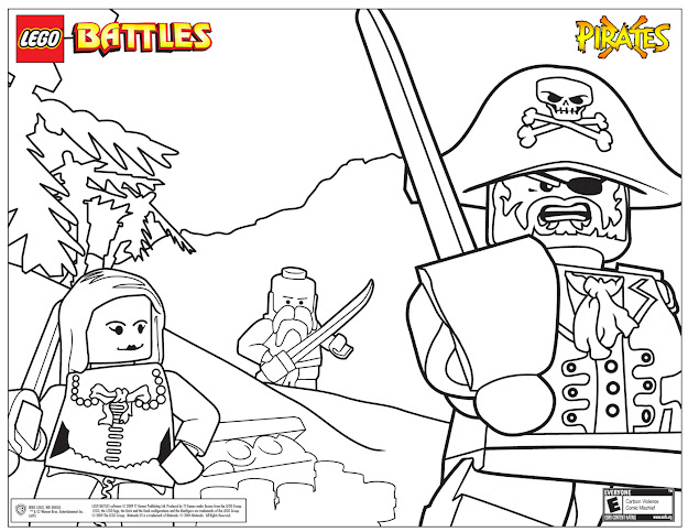 Legos Coloring Pages  Coloring Pages  Pictures  Imagixs
