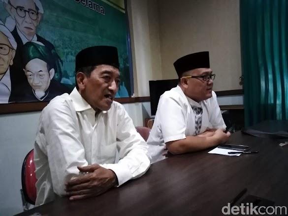 Gus Aam Klaim 2.500 Warga Jatim Sudah Berangkat ke Jakarta