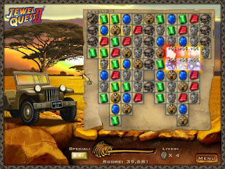 Download Game Jewel Quest