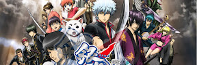 Gintama Silver Soul Arc 2 Review