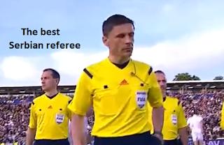 arbitros-futbol-miloradmazic