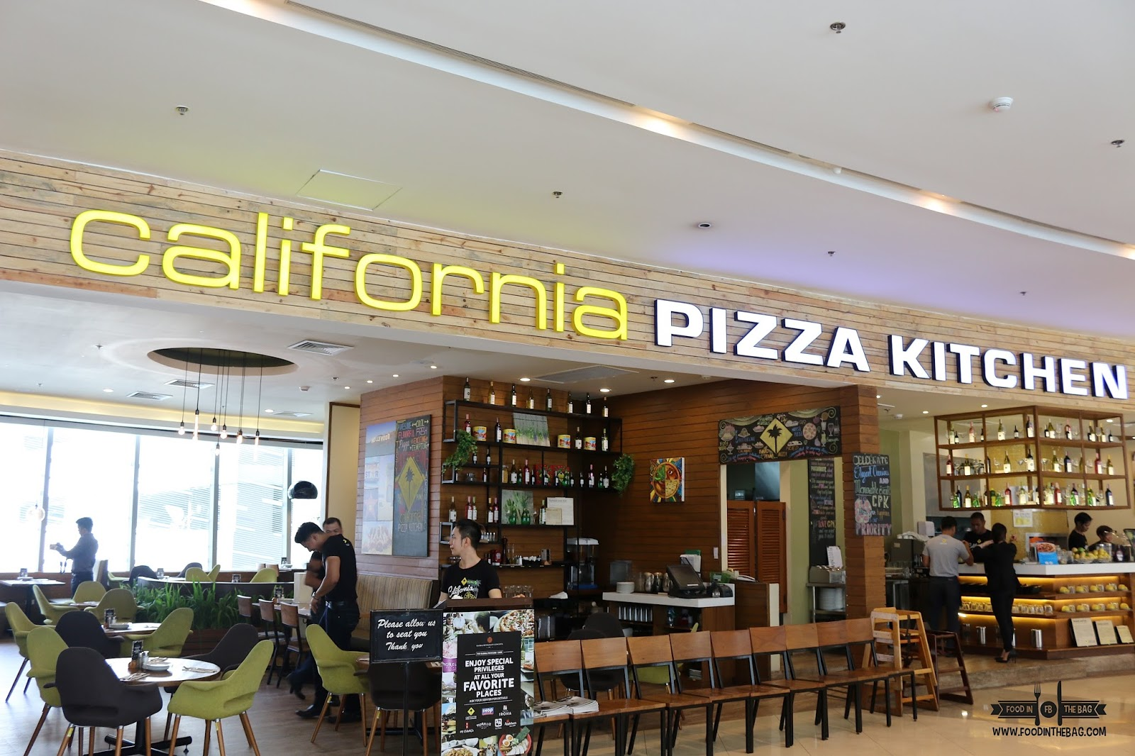 california pizza kitchen more than pasta and pizza it s