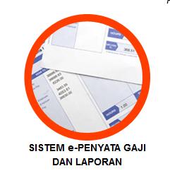 Akauntan Negara Malaysia Slip Gaji Online