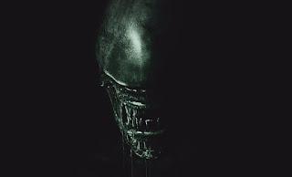 alien covenant: nuevo spot