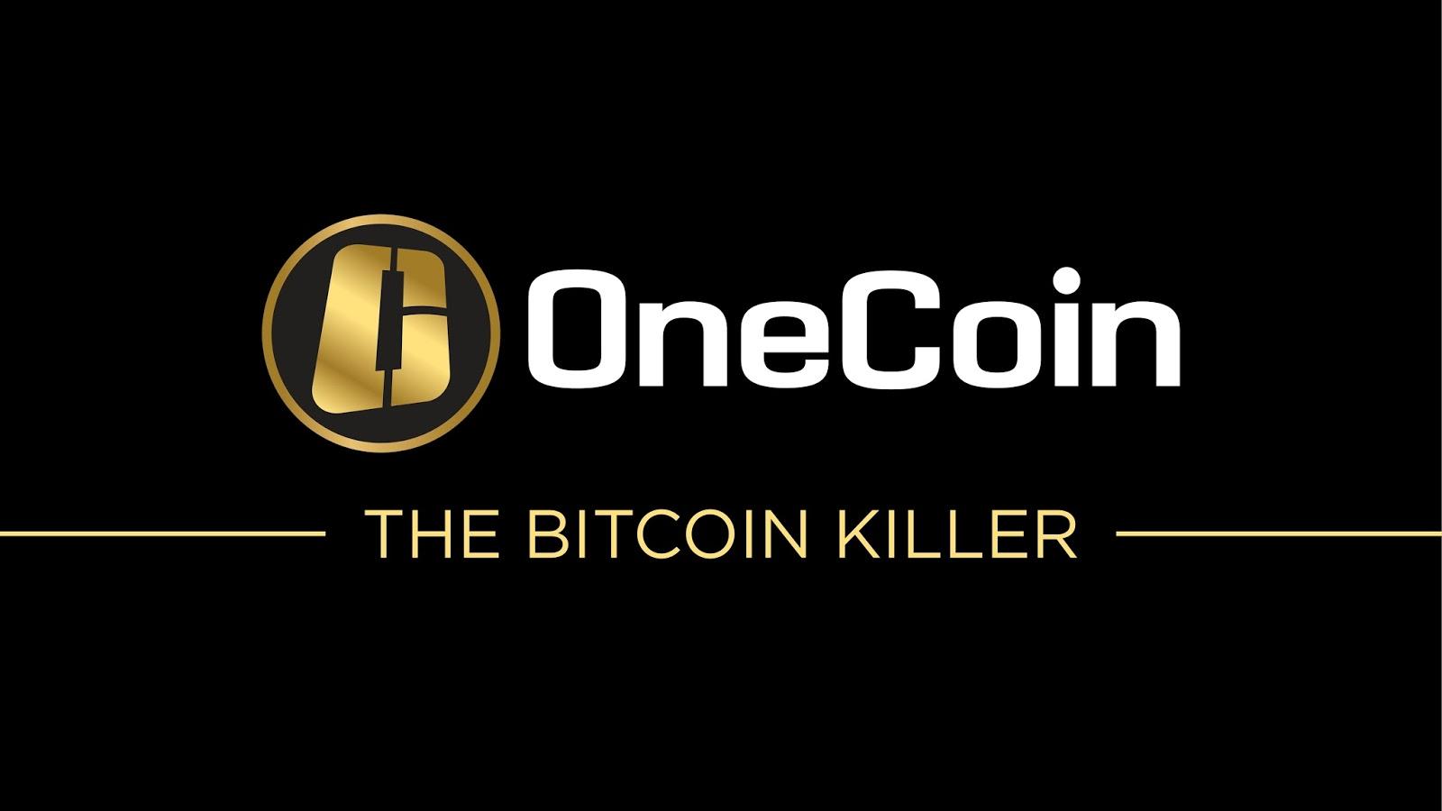 hogyan kell befizetni bitcoin bankba
