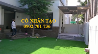 https://conhantaosanvuon123.wordpress.com/2014/09/27/tu-van-trang-tri-tham-co-nhan-tao-lot-san-vuon-quan-cafe/