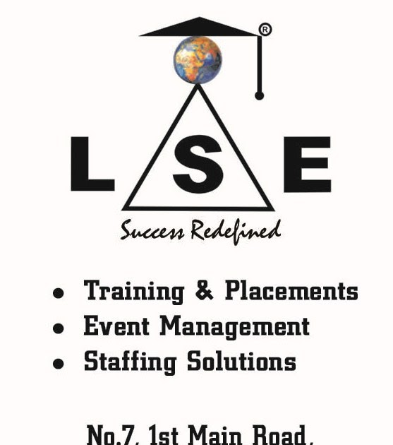 Change your Thoughts; Change your Life!!!: [LSE Groups