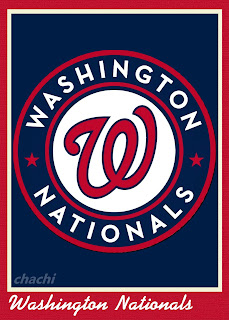 Series Preview – Nationals at Phillies: August 29th to August 31st