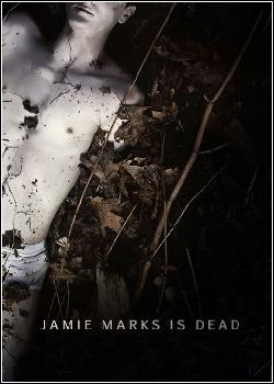 Jamie Marks está Morto