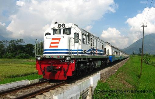 loker sma smk kereta api indonesia