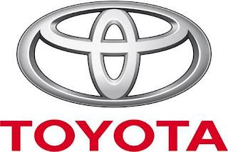 PT. Toyota Astra Motor