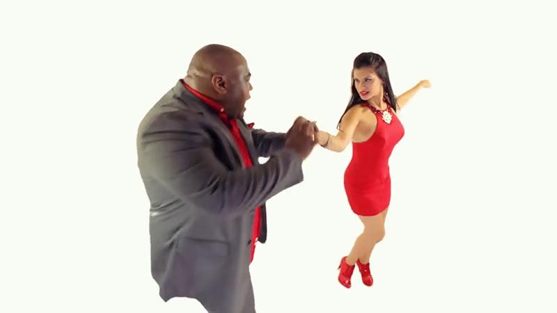 Havana D´Primera - ¨La Bailarina¨ - Videoclip - Dirección: Joseph Ros. Portal Del Vídeo Clip Cubano - 07