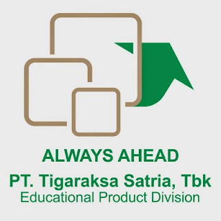 Lowongan Kerja PT Tigaraksa Satria 2018 lulusan Baru