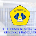 Lirik Mars Poltekkes Bandung