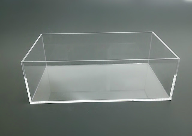 gia-công-hộp-nhựa-mica-trong-suốt-trưng-bày-đựng-mô-hình-làm-theo-yêu-cầu-plascon-net