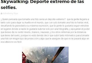 http://www.realidadretorcidaweb.com/2017/01/skywalking-deporte-extremo-de-las.html