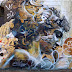 PichiAvo Took Street Art To The Next Level (15 pics)