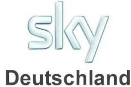 Sky Deutschland - New Channels - Astra Frequency