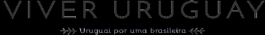 Uruguai por uma brasileira
