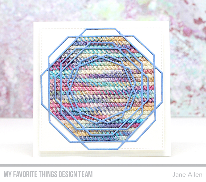 mft Linked Octagon Frames에 대한 이미지 검색결과