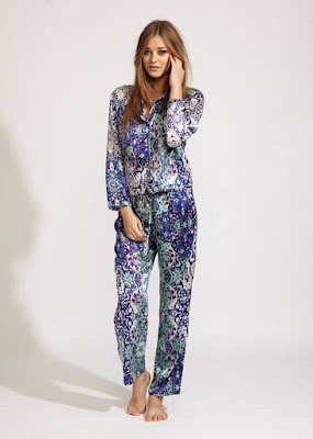 plus size Sleepwear, pajamas, Nightwear, Honeymoon Nightwear, Luxury Lingerie, Plus size Lingerie, Plus size pajamas,