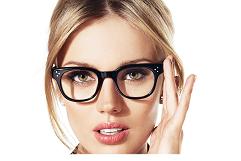 99e953229 Blog do Paulus: Como comprar um óculos perfeito