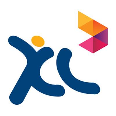 """Sejarah Perusahaan PT XL Axiata Tbk   PT XL Axiata Tbk (dahulu PT Excelcomindo Pratama Tbk), atau disingkat XL, adalah sebuah perusahaan operator telekomunikasi seluler di Indonesia. XL mulai beroperasi secara komersial pada tanggal 8 Oktober 1996, dan merupakan perusahaan swasta pertama yang menyediakan layanan telepon seluler di Indonesia. XL memiliki dua lini produk GSM, yaitu XL Prabayar dan XL Pascabayar. Selain itu XL juga menyediakan layanan korporasi yang termasuk Internet Service Provider (ISP) dan VoIP.  Kantor pusat PT XL Axiata Tbk terletak di Menara Prima, Jl. Dr. Ide Anak Agung Gde Agung, Megakuningan Jakarta Selatan 12950 dan memiliki 5 kantor cabang atau region (West, East, Central, North dan Jabo).   PT XL Axiata Tbk. (""""XL"""" atau """"Perseroan"""") didirikan pada tanggal 6 Oktober 1989 dengan nama PT Grahametropolitan Lestari, bergerak di bidang perdagangan dan jasa umum. Enam tahun kemudian, Perseroan mengambil suatu langkah penting seiring dengan kerja sama antara Rajawali Group – pemegang saham PT Grahametropolitan Lestari – dan tiga investor asing (NYNEX, AIF, dan Mitsui). Nama Perseroan kemudian berubah menjadi PT Excelcomindo Pratama Tbk dengan bisnis utama di bidang penyediaan layanan teleponi dasar.  Pada tahun 1996, XL mulai beroperasi secara komersial dengan fokus cakupan area di Jakarta, Bandung dan Surabaya. Hal ini menjadikan XL sebagai perusahaan t"""