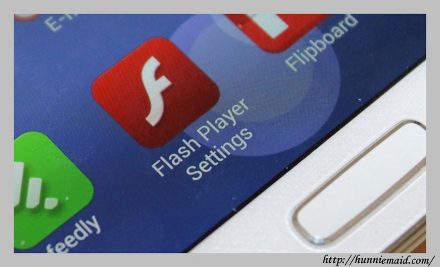 Adobe Flash Player For Android Phones Free