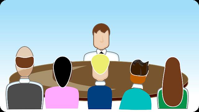 8 Kalimat Ini Bikin Anda Gagal Saat Wawancara Kerja, Penting Untuk Diketahui