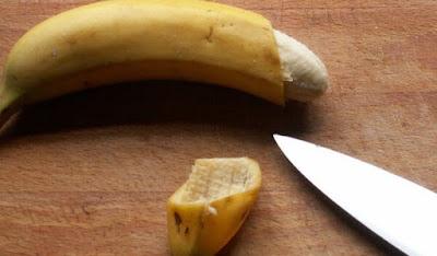 Bất ngờ với lợi ích của cắt bao quy đầu