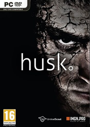 Husk PC Full Español