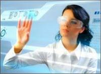 Перспективные профессии будущего