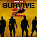 Descargar HOW TO SURVIVE 2 Para PC gratis - ultima actualización