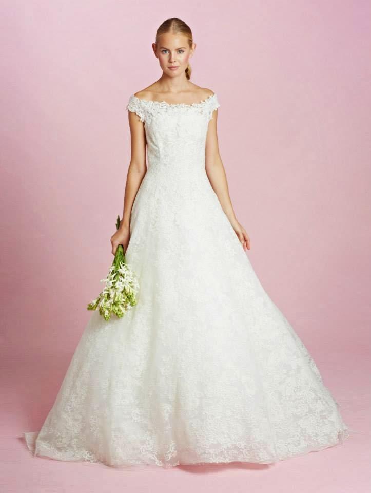 Estremamente Come abbinare il bouquet all'abito da sposa e TANTE IDEE per il  KB25