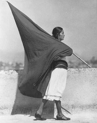 http://slimgrape.tumblr.com/post/120980183832/125534-woman-with-flag-by-tina-modotti
