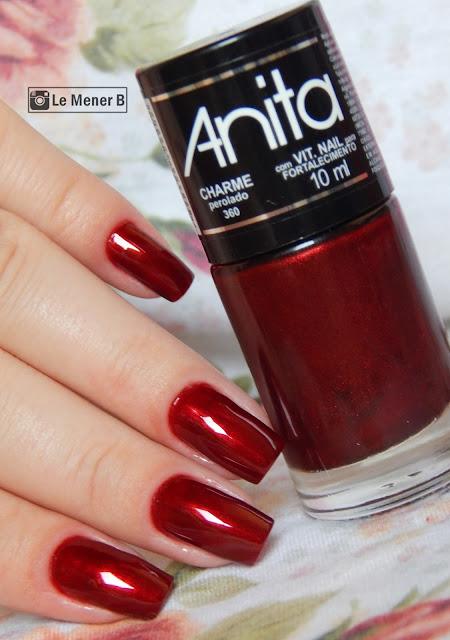esmalte-vermelho-perolado