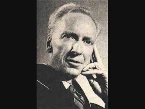 Resultado de imagem para Oswald Smith - O campo missionário é o mundo