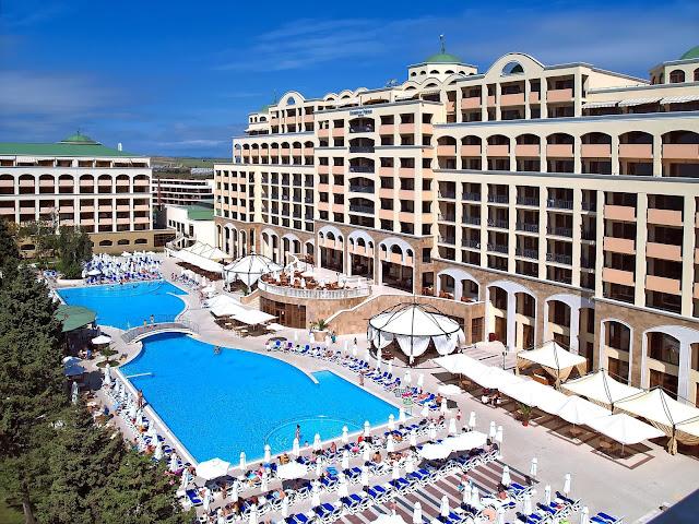 Очакват се големи отстъпки на цените в българските хотели през 2016 г.