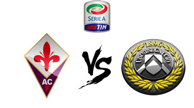 Fiorentina vs Udinese Full Match & Highlights 15 October 2017