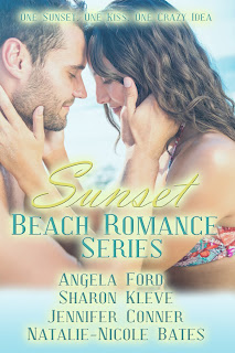 http://www.amazon.com/Sunset-Beach-Romance-Angela-Ford-ebook/dp/B015QRCRZC/ref=sr_1_6?ie=UTF8&qid=1443104421&sr=8-6&keywords=sharon+kleve