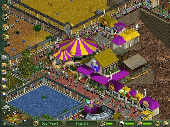 zoo-tycoon-complete-collection-pc-screenshot-www.ovagames.com-5