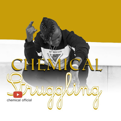 Chemical Ft. Fraga - Struggling